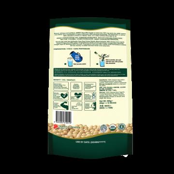 [Bundle of 3] UNISOY Nutritious Soya Milk Powder