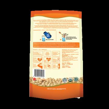 [Bundle of 2] UNISOY Nutritious Soya Milk Powder